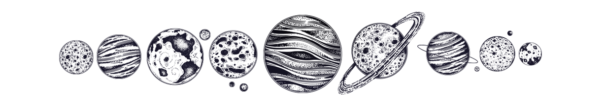 https://www.oroscopodelmese.it/wp-content/uploads/2018/07/planets_footer.png