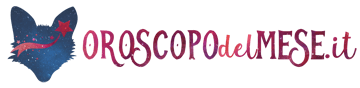 https://www.oroscopodelmese.it/wp-content/uploads/2018/10/logo-pagina-oroscopo-del-mese.png