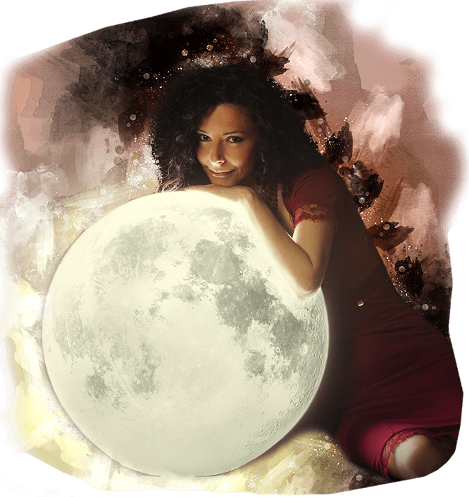 https://www.oroscopodelmese.it/wp-content/uploads/2018/11/astrologa-Irene-Zanier-Torino-servizi-astrologici-oroscopodelmese-slider-tagliata715pxopt.png