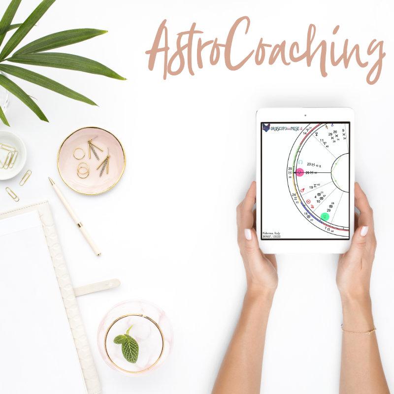 https://www.oroscopodelmese.it/wp-content/uploads/2019/06/Astro-coaching.jpg