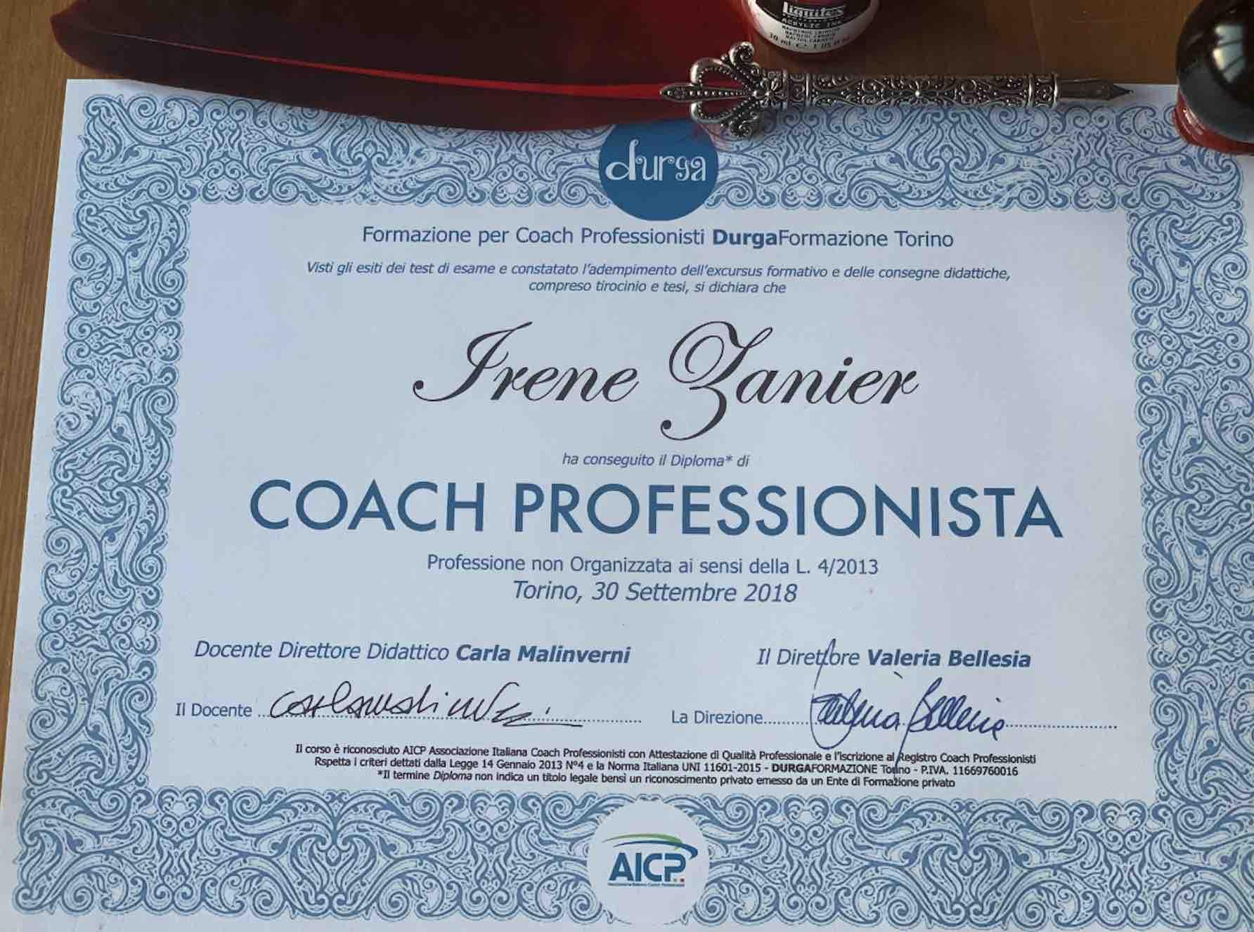 https://www.oroscopodelmese.it/wp-content/uploads/2019/07/Astro-coaching.jpg