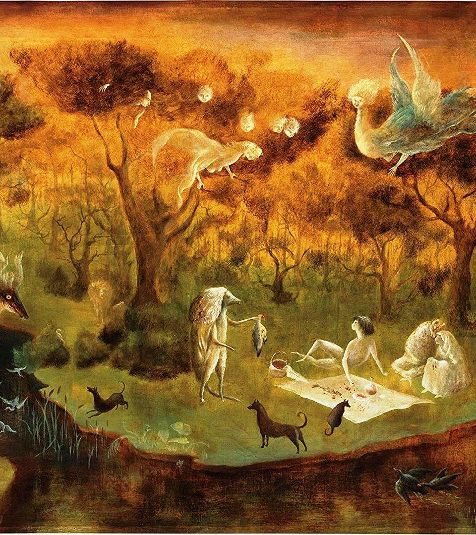 https://www.oroscopodelmese.it/wp-content/uploads/2019/10/leonora-carrington-immaginale-960x1079.jpg
